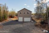 8027 Lost Valley Road - Photo 4