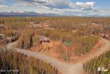 8027 Lost Valley Road - Photo 40