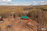 8027 Lost Valley Road - Photo 42