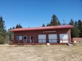 35655 Anchor River Air Park Lane - Photo 2