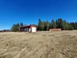 35655 Anchor River Air Park Lane - Photo 4