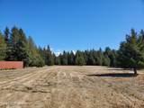 35655 Anchor River Air Park Lane - Photo 5