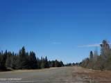 35655 Anchor River Air Park Lane - Photo 6