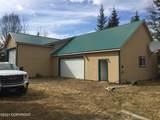 70605 Stoddard Avenue - Photo 1