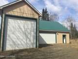 70605 Stoddard Avenue - Photo 27