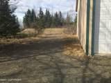 70605 Stoddard Avenue - Photo 28