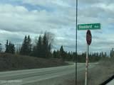 70605 Stoddard Avenue - Photo 43