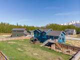 952 Arza Circle - Photo 29