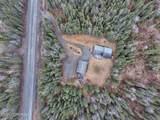 29094 Cohoe Loop Road - Photo 3