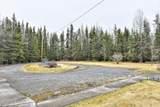 29094 Cohoe Loop Road - Photo 9