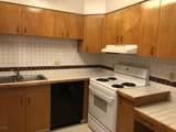 2506 27th Avenue - Photo 4