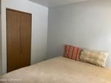 23468 Trespass Street - Photo 5