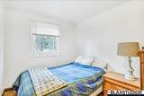 515 Farewell Avenue - Photo 13