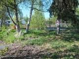 7316 Tanaga Circle - Photo 1