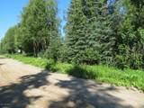 L9 B1 Kuskokwim Avenue - Photo 6