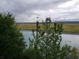 27118 Johansen Drive - Photo 13