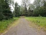 27118 Johansen Drive - Photo 2
