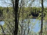 52033 Caswell Loop - Photo 1