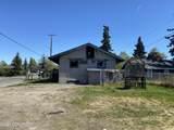 4220 Peterkin Avenue - Photo 3