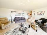 4173 Hill Road - Photo 11