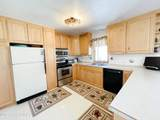 4173 Hill Road - Photo 13