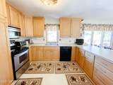 4173 Hill Road - Photo 14