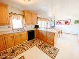 4173 Hill Road - Photo 15