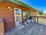 4173 Hill Road - Photo 18