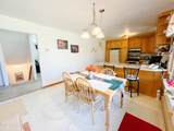 4173 Hill Road - Photo 21