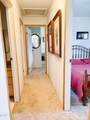 4173 Hill Road - Photo 22