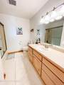 4173 Hill Road - Photo 24