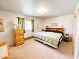 4173 Hill Road - Photo 25