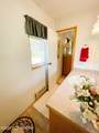 4173 Hill Road - Photo 29