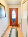4173 Hill Road - Photo 30