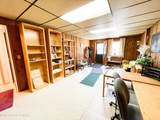 4173 Hill Road - Photo 41