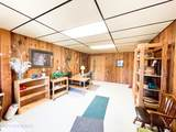 4173 Hill Road - Photo 42