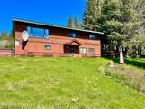 4173 Hill Road - Photo 43