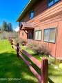 4173 Hill Road - Photo 44