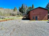 4173 Hill Road - Photo 60