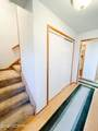 4173 Hill Road - Photo 7