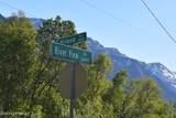 L13 B8 River Park Drive - Photo 6
