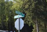 L13 B8 River Park Drive - Photo 8