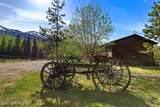 25480 Buckshot Drive - Photo 10