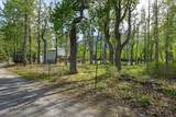 25480 Buckshot Drive - Photo 24