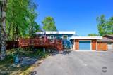 3324 Old Muldoon Road - Photo 1