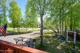 3324 Old Muldoon Road - Photo 11