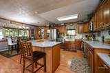 3324 Old Muldoon Road - Photo 16