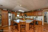 3324 Old Muldoon Road - Photo 17