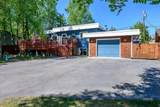3324 Old Muldoon Road - Photo 2