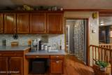 3324 Old Muldoon Road - Photo 20